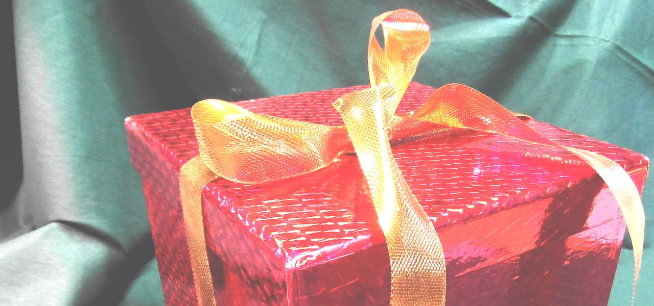 Die 10 ultimativen HR-Weihnachtsgeschenke » HOLTMEIER & FRIENDS