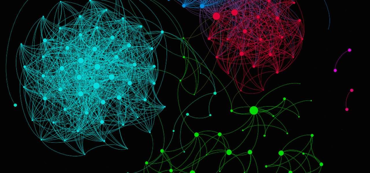 netzwerk_peers