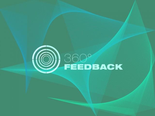 360° Feedback der neuen Generation