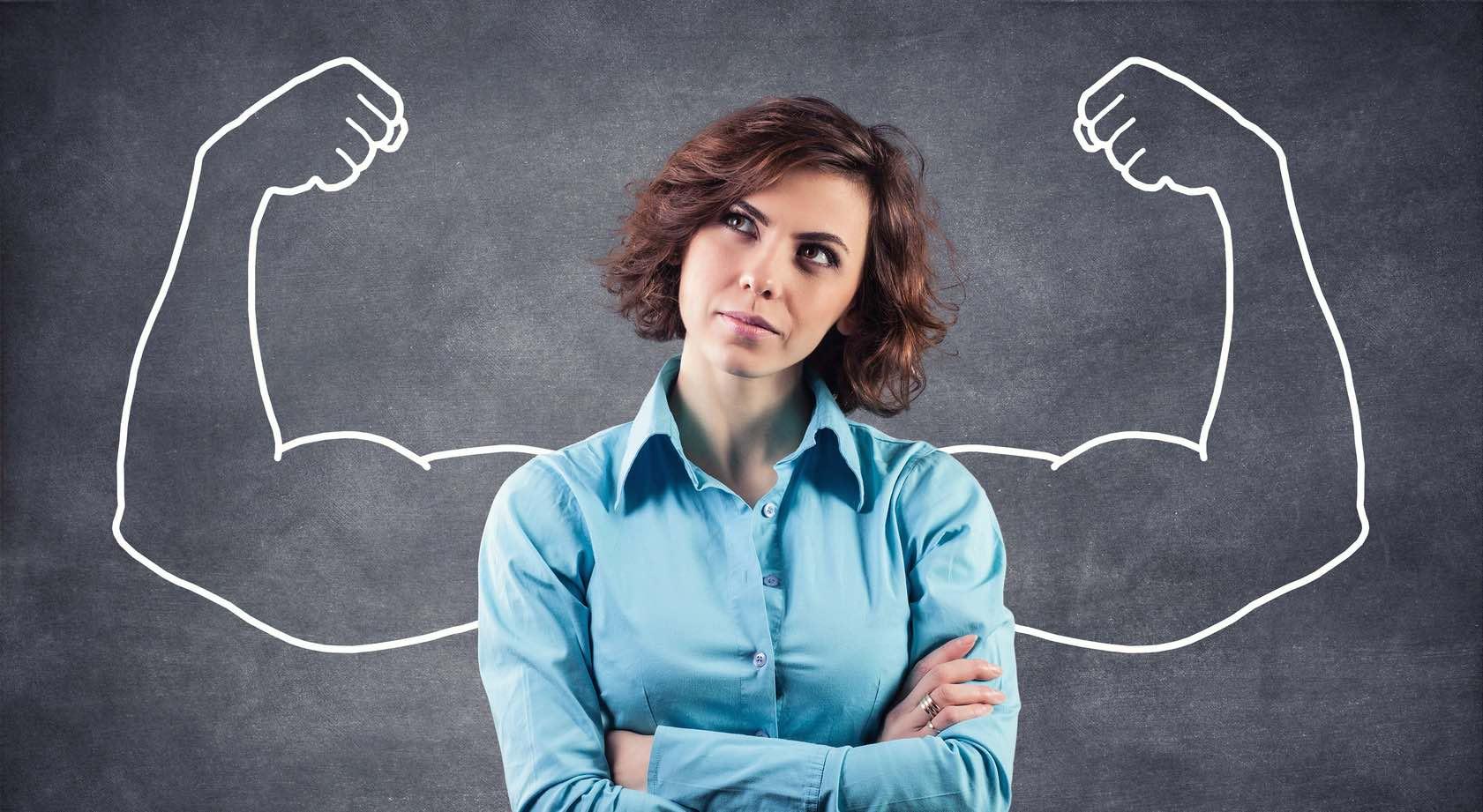 Mit gelungener Körpersprache zum Erfolg – ein Seminar speziell für Führungskräfte