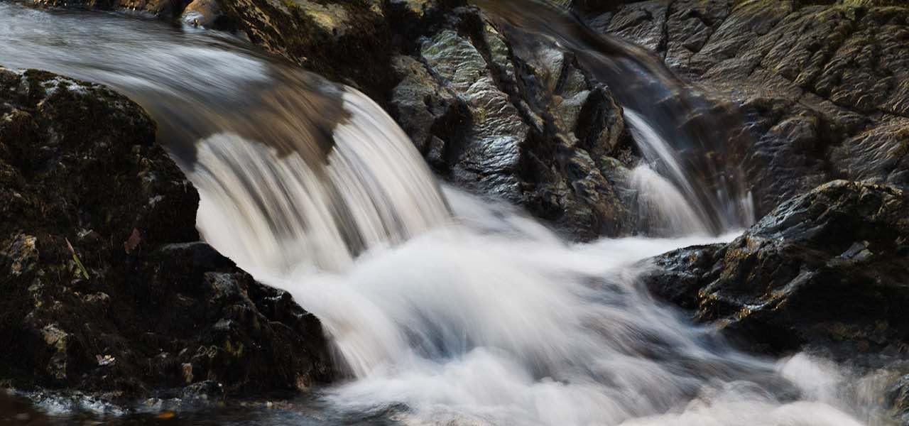 Flow-Erlebnis