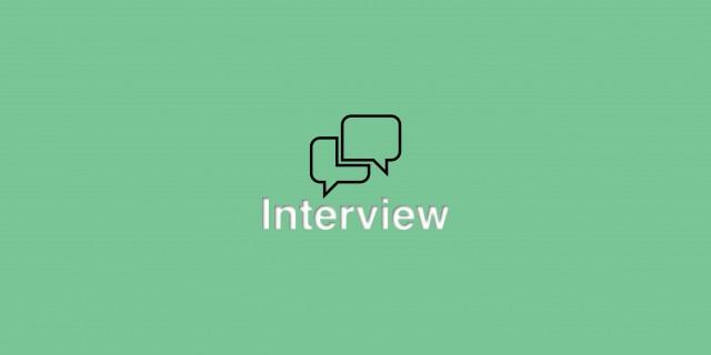 Interviewtraining für Manager und HR-Mitarbeiter