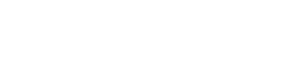 logo_crews_and_captains_weiss
