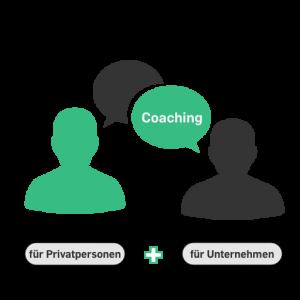 Coaching: Rhein-Main, Köln, Bonn, Düsseldorf, Frankfurt, Dortmund, Essen, Bochum, Höxter, Berlin, München, Hamburg