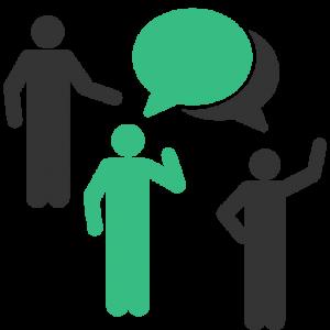 Führungskräftetraining, Leadership Programm, Feedbackschulung, Trainingskonzepte
