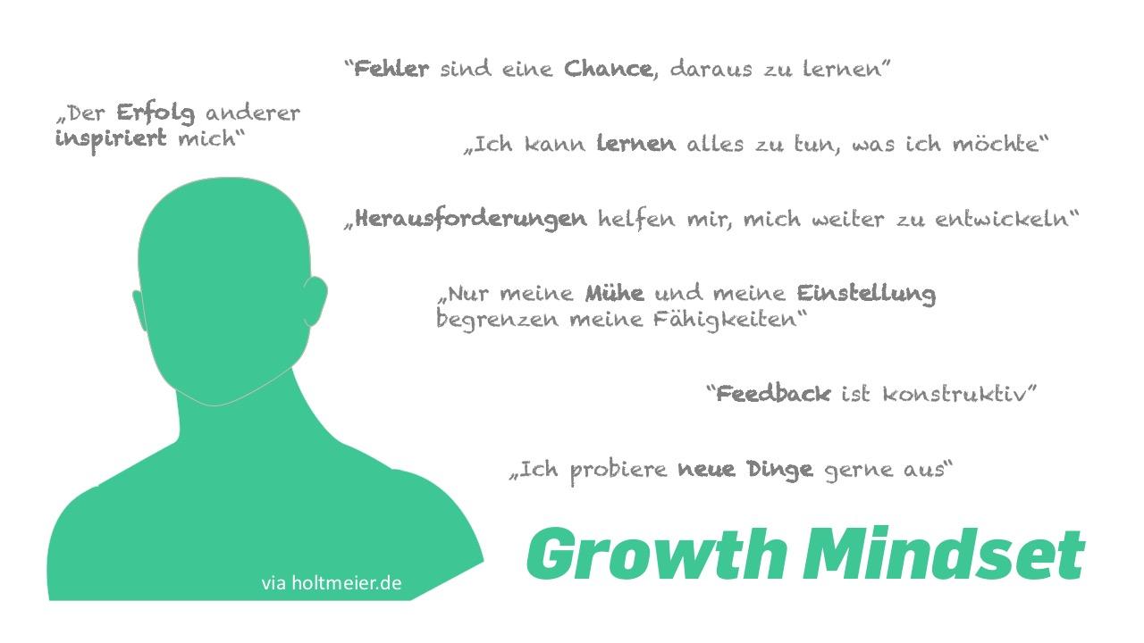 growth_mindset