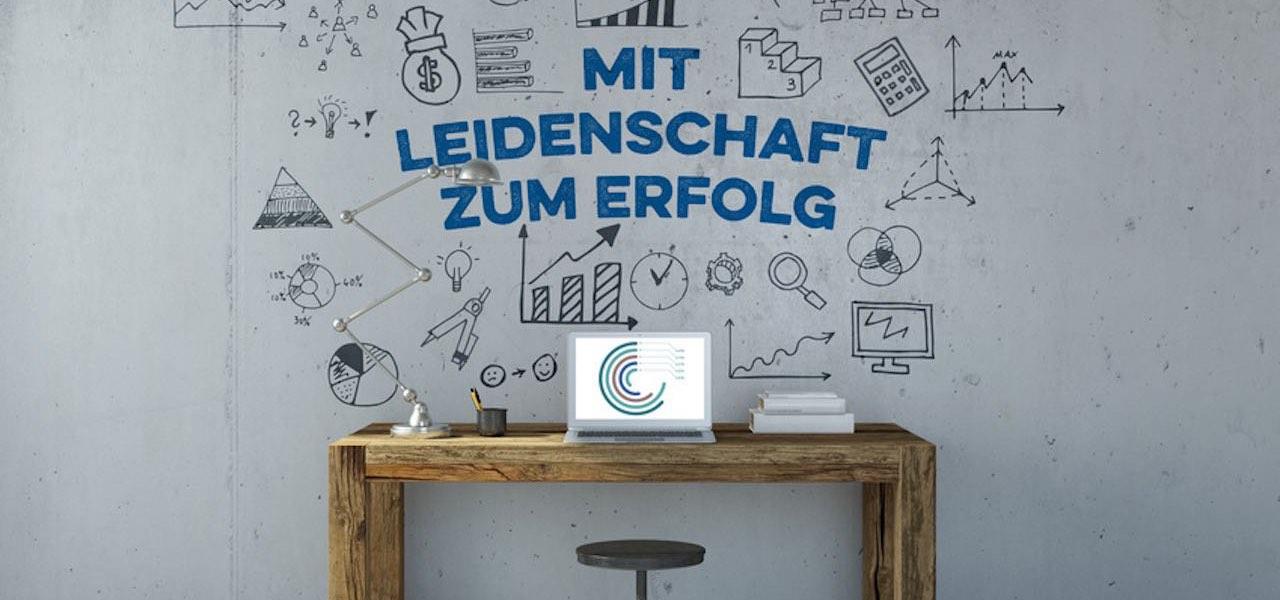 Karrierecoaching in Köln